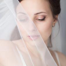 Wedding photographer Dmitriy Rukovichnikov (DRphotography). Photo of 07.04.2015