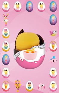 Surprise Eggs 7