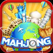 Tải Mahjong World Tour APK