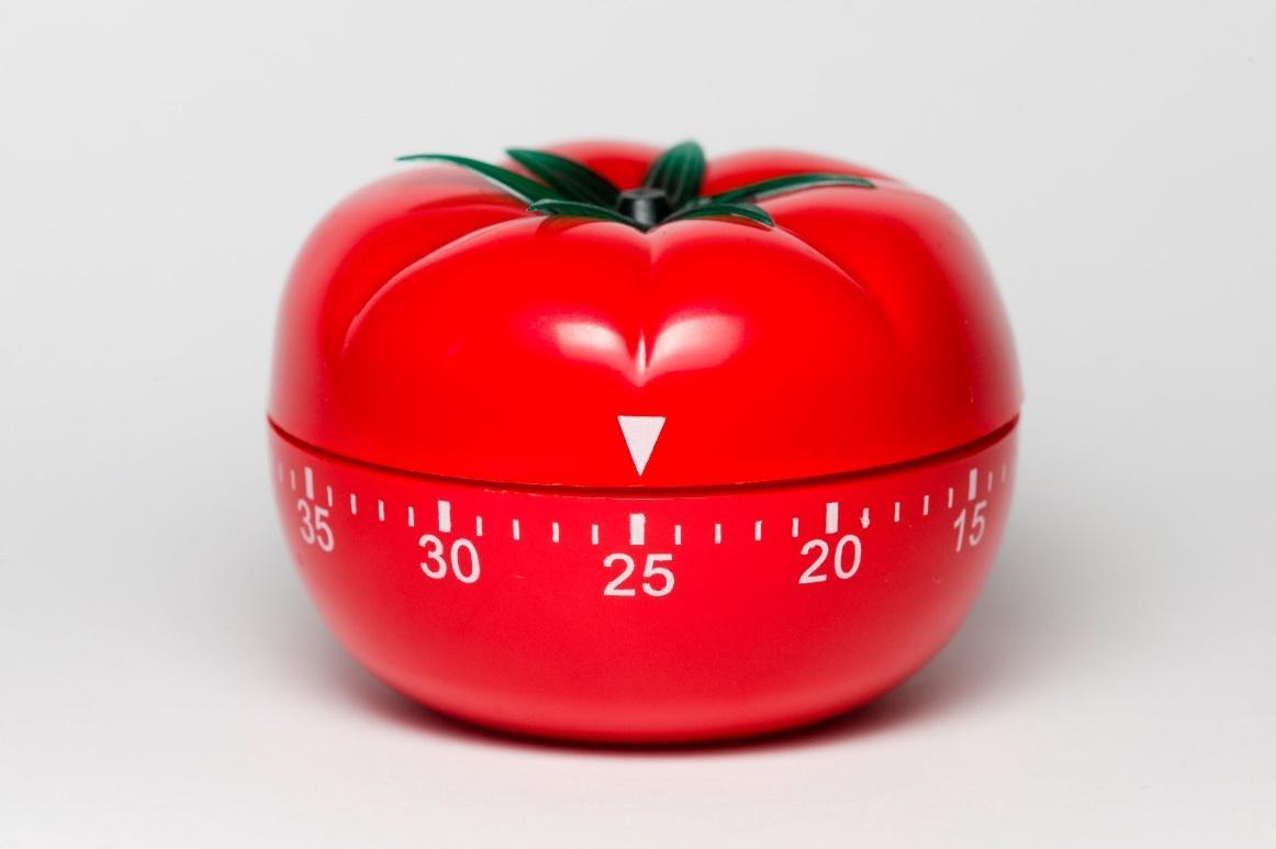 Kết quả hình ảnh cho pomodoro
