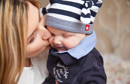 Perfect Baby (Babies photos) 2.2 screenshots 7