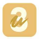 Unity Widgets 3 APK