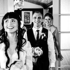 Wedding photographer Aleksey Suvorov (Alex-S). Photo of 03.09.2017
