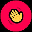 Houseparty icon