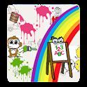 Paint Klub icon