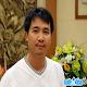 Dothanhhai Balan3 Download on Windows