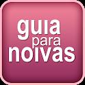 Guia para Noivas icon