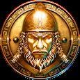 캐슬 스트라이크: 전략의 왕좌 Icon