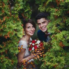 Wedding photographer Aleksey Cibin (Deandy). Photo of 16.11.2017
