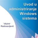 Uvod u administriranje Windows sistema icon