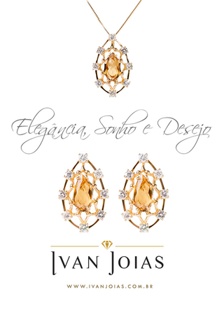 Ivan Joias- screenshot