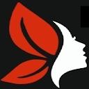 Alyssum Unisex Salon, Rajouri Garden, New Delhi logo