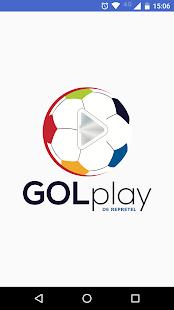 Gol Play - náhled