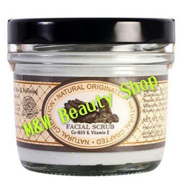 竹炭火山泥面膜 Bamboo Charcoal & Valcano mud Clay natural Dtox & Refining Facial Mask