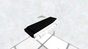 Vehicule  solaire  numero 1