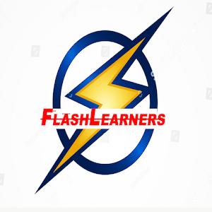 Flashlearners Post UTME