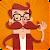 Freelancer Simulator: Game Developer Edition file APK for Gaming PC/PS3/PS4 Smart TV