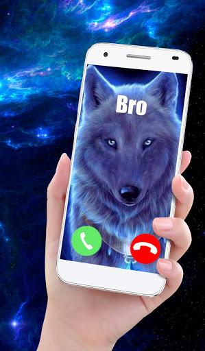 SuperPhone screenshot 3