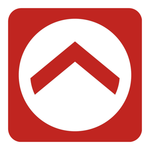Ignite Conference 商業 App LOGO-APP試玩