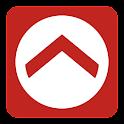 Ignite Conference 2016 icon