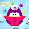 Сказки Кракозябрики: 101 аудиосказка для детей apk