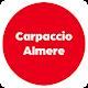 Download Carpaccio Almere For PC Windows and Mac