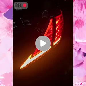 ムーヴカスタム L175S RS 21年式のカスタム事例画像 ⋆͛♡うましゃん♡⋆͛さんの2019年06月01日12:22の投稿
