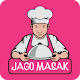 Resep Masakan Indonesia apk