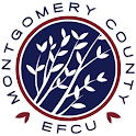 MC EFCU Mobile Banking icon