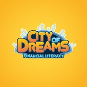 City of Dreams : Financial literacy