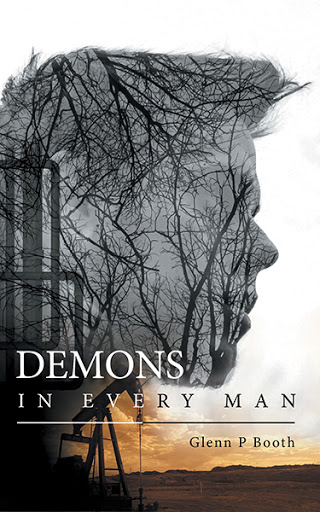 Demons in Every Man cover