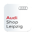 Audi Shop Leipzig icon