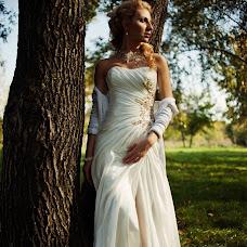 Wedding photographer Stanislav Dubrovin (dubrovin). Photo of 26.12.2014