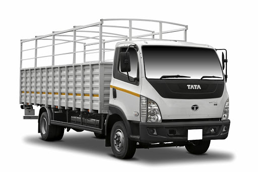 The new Tata Ultra will cater for the small to medium-size business owner looking for a reliable and efficient business vehicle. Picture: TATA SA