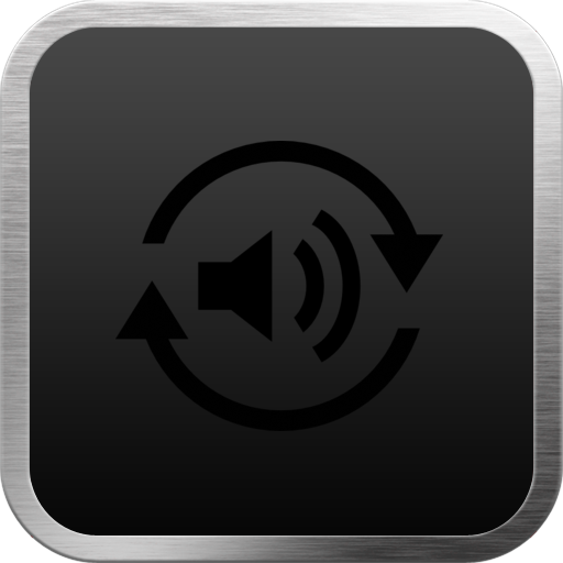 Wav to Mp3 Audio Converter