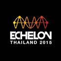 Echelon Thailand 2015 icon