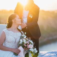 Wedding photographer Marian Logoyda (marian-logoyda). Photo of 20.06.2016