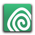 Adder's Coil Free icon