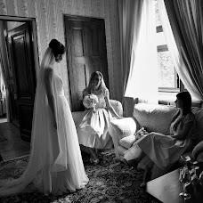 Wedding photographer Laslo Gabani (Gann). Photo of 29.07.2015