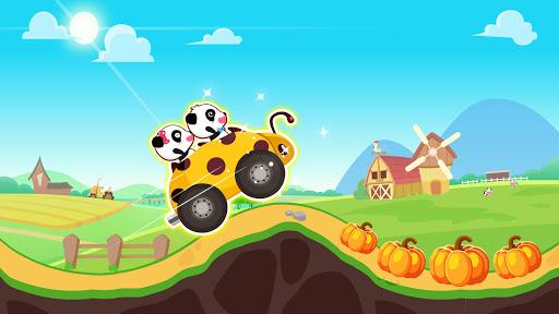 Baby Panda Car Racing 8.40.00.10 9