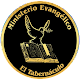 Ministerio evangelico el tabernaculo Download for PC Windows 10/8/7