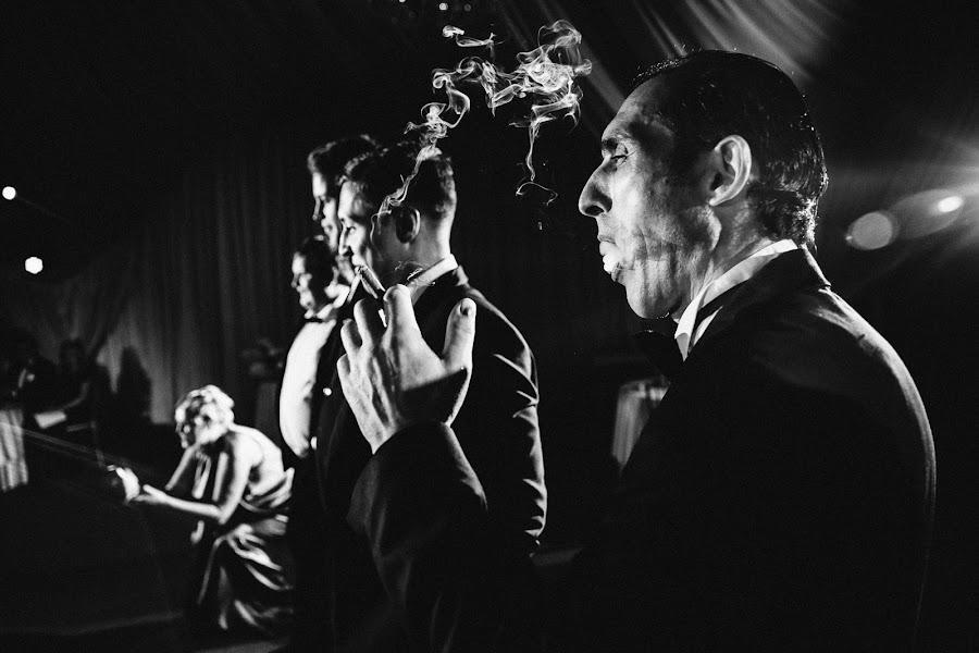 Wedding photographer Egor Zhelov (jelov). Photo of 13.12.2016