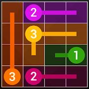 Color Fill:Color Fill Grid 2020