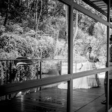 Wedding photographer Vitor Cardoso (VitorCardosomy). Photo of 13.01.2018
