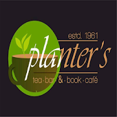 Planters Cafe