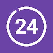 Play24 – zarządzaj usługami w Play