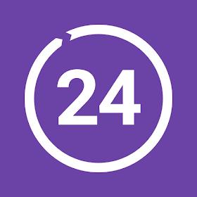 Play24 od Play – zarządzaj swoimi usługami