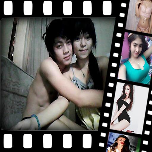 download film semi mandarin download