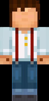 matador | Nova Skin