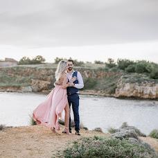 Wedding photographer Irini Koronaki (irinikoronaki). Photo of 28.11.2018